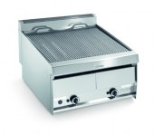 arris grill vapor gv809 top gas